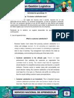 Guia 14 Evidencia 3.docx