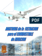 Anatomia de La Filtracion en La Aviacion