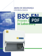 BSC_EN Anexo Técnico Português