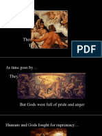 SALOMON GREEK MYTHOLOGY.pptx