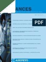 avances032003 tumores.pdf
