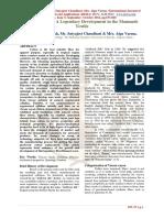 DN25675680.pdf