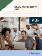 KAL_ebook_Marketing Para Restaurantes y Hosteleria-convertido