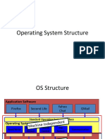 7-PPT Used in class-22-Jul-2019Material_II_22-Jul-2019_Operating_System_Structure_LEC2.pptx