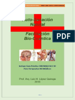 Auto-Sanación Natural Facilitación Bio-Cuántica Con Guía(1)