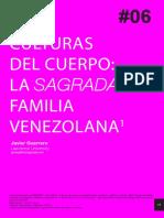 06_452f-mono-javierguerrero-orgnl.pdf