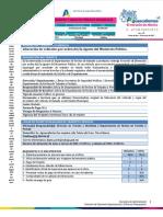 TA-DPE-003.pdf
