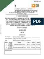 EXPEDIENTE TECNICO DE ANTA.pdf