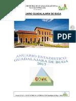 ANUARIO ESTADÍSTICO BUGA 2018.pdf