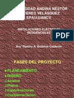 instalaciones electrivas.pdf
