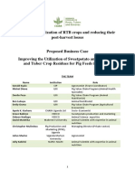 RTB-ENDURE-Improving-utilization-sweetpotato-BUSINESS-CASE.pdf
