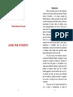 amor_por_internet.pdf