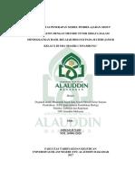 AHMAD JUNAID.pdf