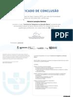 certificado_controle_do_tabagism.pdf
