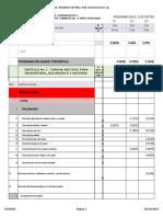 Copia de Programacion Ora 12.09.19 (003)
