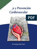 RIESGO-CARDIOVASCULAR-V44-copia.pdf
