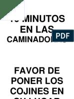 10 MINUTOS EN LAS CAMINADORAS.docx