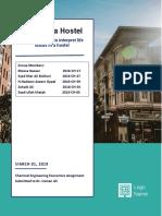 Hostel Survey Analysis Report.pdf