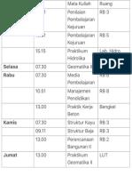 Hari.pdf