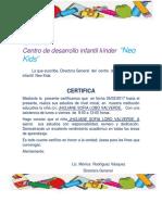 cartas de certificados.docx