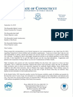 DPH_vaccine letter