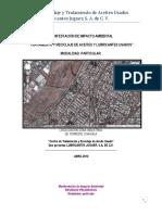 05CO2012I0007.pdf