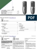 PERCEPTION 120.pdf