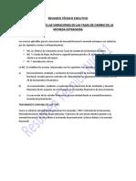 Resumen Tecnico NIC 21