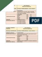 FICHA TECNICA DE PRODUCTOS ALIMENTICIOS (2).docx