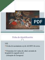 HERIDAS POR MORDEDURA DE PERRO.ppt