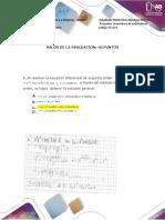 Paso 5. Prueba de Conocimentos Unidad 2 (2)