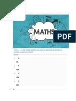 maths comp.docx