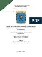 1. TESIS DANICSA MAZA IDROGO (1).pdf