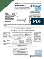 Guia-de-Arrendamiento-Sunat-rellenable (1).pdf