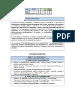 Módulo 6 PAQUETES CONTABLES Y TRIBUTARIOS 2018 PLANIFICACION.docx