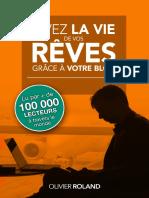 Roland, Olivier Vivre-la-vie-de-vos-rêves.pdf