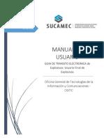 Manual Usuariofinal