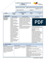 2.1.1 Pca .- Elaboracion y Presentacion de Documentos y Archivos