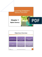 Chapter01_Digital_Literacy.pdf