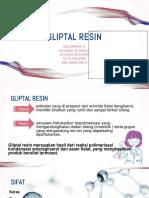 Gliptal_REsin_(1)[1].pptx