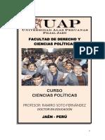 MODULOS DE  CIENCIA POLITICAS.docx