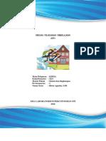 Rpp m2 Sistem Dan Lingkungan