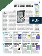 Suplemento Edición Nacional - 22-06-2014