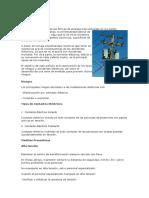 Factor de Riesgo Eléctrico.docx