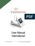 Venus-Viva-Operation-Manual-for-IRB-rev.02-23.04.14_3735600a-0111-4826-9c6f-bfd9f9b4502e