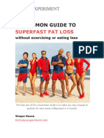 Uncommon-Guide-to-SuperFast-Fat-Loss-by-TDX (1).pdf