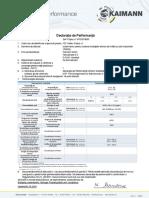 DoP Kaimann 2018.pdf
