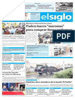 Edición Impresa 15-09-2019