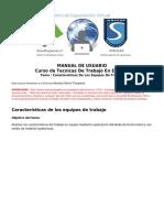 Manual-Curso-Tecnicas-De-Trabajo-En-Equipo-Caracter-sticas-De-Los-Equipos-De-Trabajo.pdf