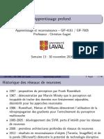 ar-sem13-profond.pdf